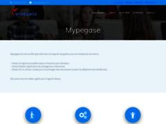Détails : Le logiciel de gestion SAP