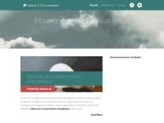Détails : Le blog de la nature et de l'environnement