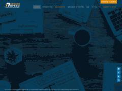 Détails : Courtier en assurances Naveau en Wallonie et à Bruxelles
