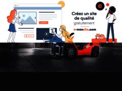 Détails : Néo Pak'Europe : leader dans la vente et la maintenance de matériel de manutention