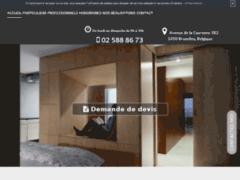 Détails : Nk Avocats, spécialiste du droit immobilier en France