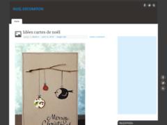 Détails : Le service de livraison aux sociétés et municipalites pour vos décorations de noël