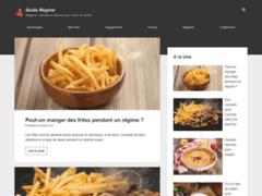 Détails : Noontao : le site d'information sur les compléments alimentaires naturels