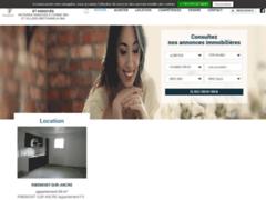 Détails : Offices Notariaux de Corbie