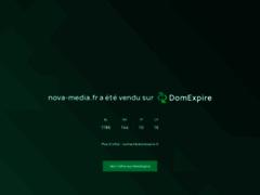 Détails : Agence digitale sur Paris