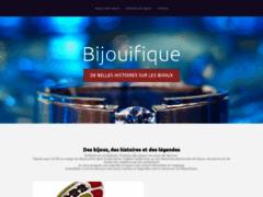 Odazz mariage, le spécialiste de la vente en ligne de bijoux et d'accessoires