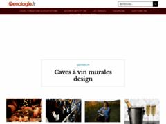 Détails : Cours oenologie