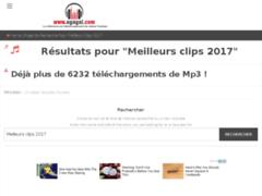 Détails : Youtube MP3 converter : Le meilleur du téléchargement gratuit