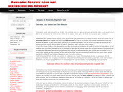 Détails : Alcor controles : pour la pollution des sols