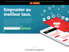 credit immobilier lille
