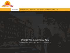 Orangetaxi.fr : la référence en termes de transport pour réussir ses déplacements à Créteil et à Val-de-Marne