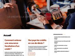 Détails : Ositovu : annonces gratuites pour professionnel et particulier