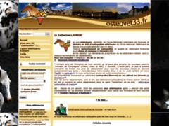 Osteovet33
