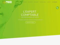 Détails : Expertise comptable pour les professions libérales de la santé