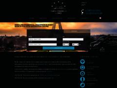 Détails : Meilleur service de réservation des véhicules de luxe à Paris