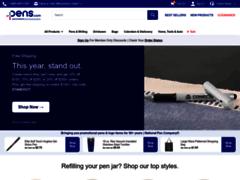 Universal Pen – Objets Publicitaires et Stylos Personnalisés