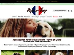 Détails : PEPERE SHOP