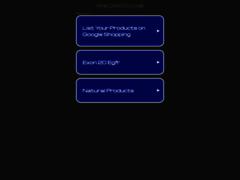 Détails : Émulsion-gel Percutalgin'Phyto