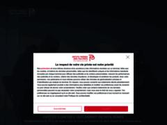 Détails : Fondation reconnue d'utilité public pour les pauvres et les seniors