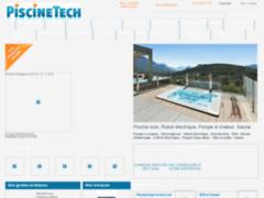 Accessoires piscine et SPA