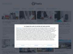 Détails : Pixela, permis de construire et déclaration de travaux
