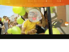 Détails : Camping à 4 étoiles avec piscine en Vendée