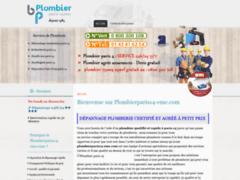 Détails : plombierparis14-eme.com