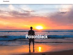 Détails : Compléments minceurs naturels : Proactol vs baie d'Acai