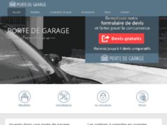 Détails : Opter pour une fermeture de garage de qualité et adaptée
