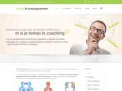 Détails : Rencontrer un coach professionnel à Saint Etienne