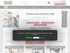 Détails : Rachat credit proprietaire