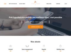 Détails : Prêt hypothécaire en Belgique