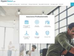 Détails : Assurance professionnelle : comparateur, devis gratuit