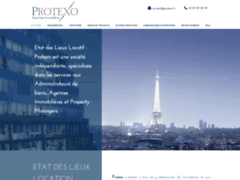 Détails : Protexo