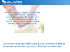 Psychotherapie de groupe Bordeaux, Mérignac