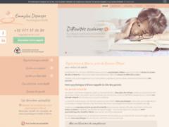 Détails : Psychologue à Wavre