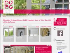 Détails : Pveg.fr : Pveg, un service de qualité