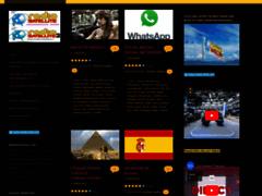 Radio satellite  radio musicale sur internet non stop