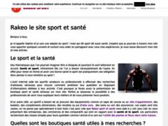 Détails : Magasin de chaussures : lucknow.fr
