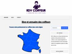 Détails : blog annuaire coiffeur