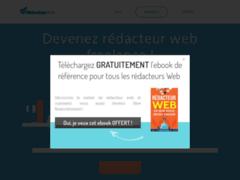 Détails : Devenez un excellent rédacteur pour le web