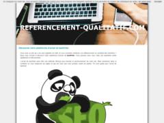Détails : Tout savoir pour réussir son référencement avec les backlinks