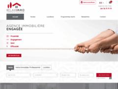 Immobilier à grenoble : de nombreuses offres d'appartements à découvrir
