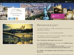 Détails : Claire relocation Lyon