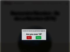Détails : Rencontre Réunion : site de rencontre avec chat et webcam