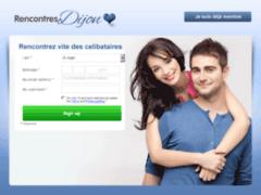 Détails : Aide-soignante de Chalon-sur-Saône cherche homme
