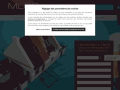 Détails : MLCG, entreprise de rénovation