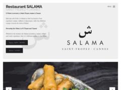 Gastronomie marocaine et cuisine orientale traditionnelle du Maroc