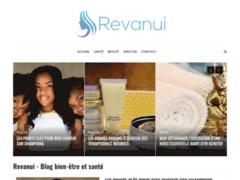 Détails : Santé et bien-être