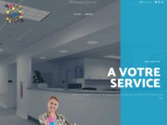 Roliane clean: Entreprise de nettoyage à PARIS-14E-ARRONDISSEMENT